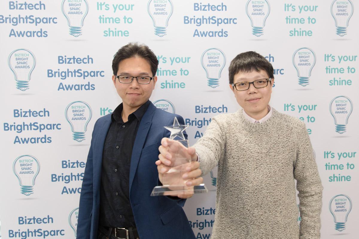 Biztech Awards 2018-49