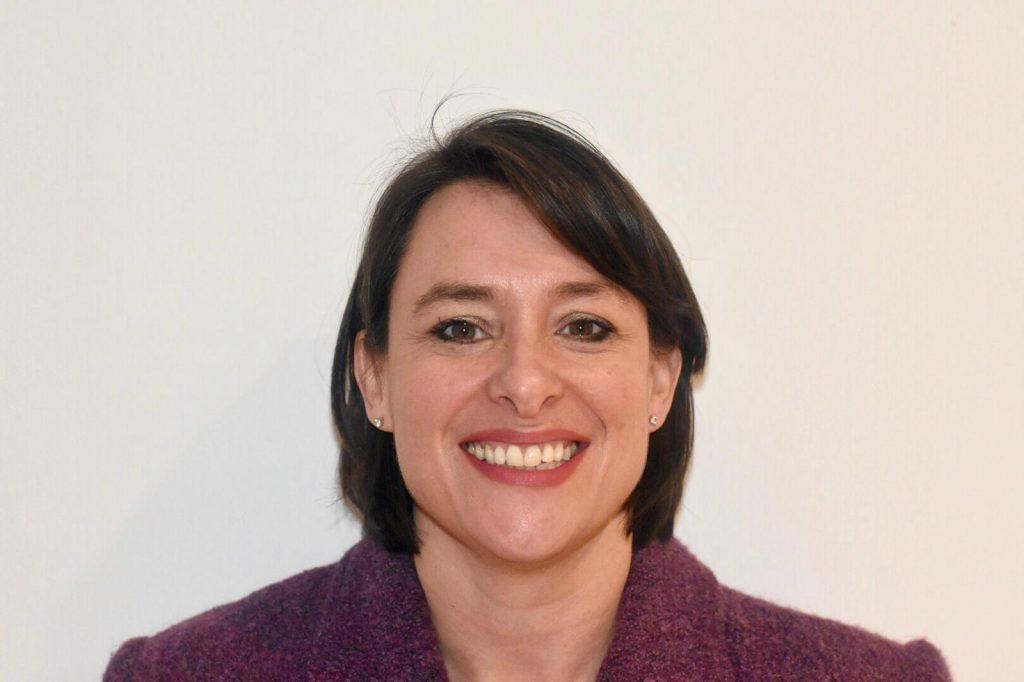 sharon Ghoulia