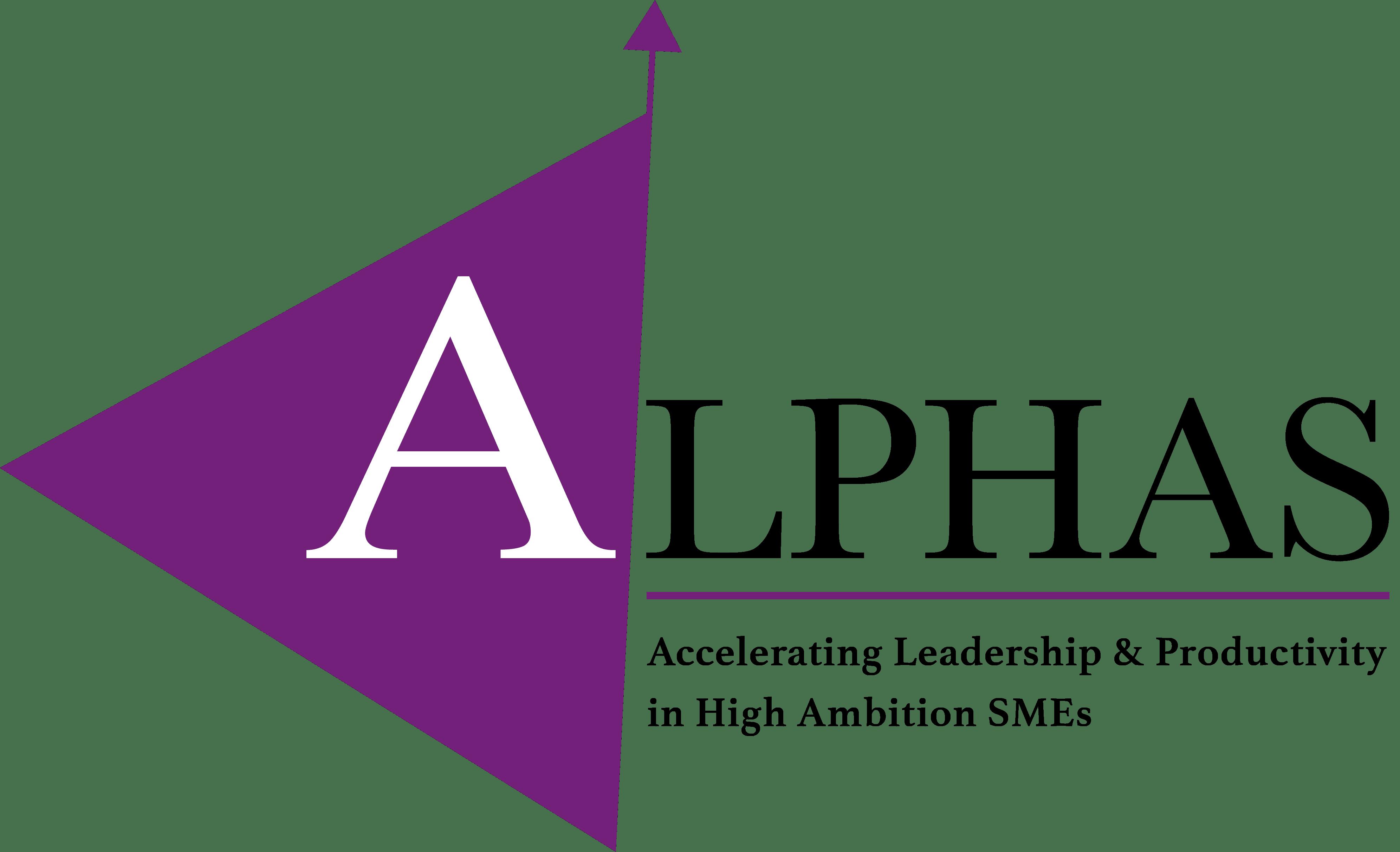 Alphas_Logo